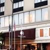DoubleTree by Hilton Richmond Downtown