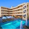 Estia Beach Hotel
