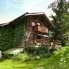 Holiday Home Waldner - Thannrain Thannrain