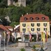 Landhotel Metnitztalerhof