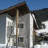 Alpen Chalet Eben