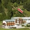 Pistenhotel Lizumerhof