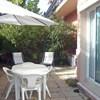 Apartment Les Jardins de Neptune I La Ciotat