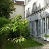 Apartment Atelier De Montmartre Paris