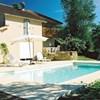 Holiday Home Maison Hanana Figeac