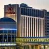 Hilton Shreveport