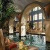 Hilton Santa Fe Golf Resort & Spa at Buffalo Thunder