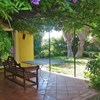 Holiday Home Residence Clos St Jean Hyeres Les Palmiers