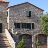 Castellu di Baricci
