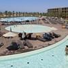 Vidamar Algarve Hotel
