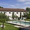 Hôtel ibis Aix en Provence
