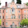 Das Mietwerk - Hostel Lindau