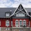 Villa Silva - Oberhof