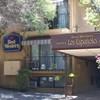 Best Western Hotel Los Españoles
