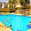 Aquamarine Hotel (Formerly Edomit)