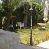 Villa Marina Gate 5