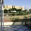 Villa Marina Gate 1