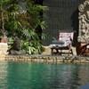 Taman Rahasia Tropical Sanctuary and Spa