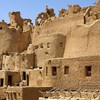 Albabenshal Lodge Siwa