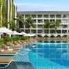 The Stones Hotel - Legian Bali, Autograph Collection by Marriott