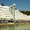 Европа Отель