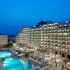 Sol Nessebar Palace Hotel All inclusive