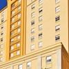 La Quinta Inn & Suites New Orleans French Quarter