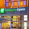 Holiday Inn Express NYC- Herald Square 36th St
