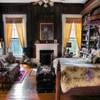 Historic Maple Hill Manor Bed & Breakfast