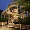 The Village Inn of Woodstock