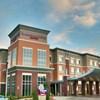Springhill Suites by Marriott Pueblo Downtown