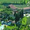 Hotel Villa San Paolo