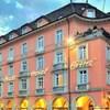 Stadt Hotel Città
