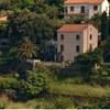 Casa San Silvestru
