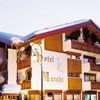 Macchi Hotels-Chalets de Tradition