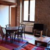 Appartement Les P'tits Canuts