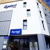 Kyriad La Rochelle Centre - Les Minimes