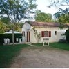 Holiday Home Les Pres De Couleur Vitrac I
