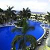 Paradise Inn Beach Resort