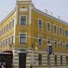 Hotel Alt Wien