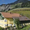 Berg-Klause Alpengästehaus