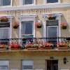 Hotel Iverna