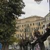 Hotel Konstantinoupolis