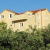 Villa Ankora