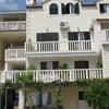 Apartments & Rooms Luna
