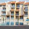 Gal Apartments in Viana - Elit I Complex