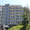 Apartments in Yalta Golden Sands