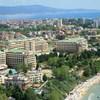 Sol Nessebar Bay Hotel All inclusive