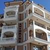 Villa Antorini Apartments