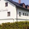 Švihák lázeňský